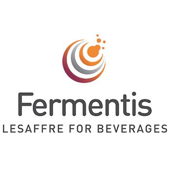 Fermentis Yeast