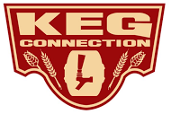 Keg Connection