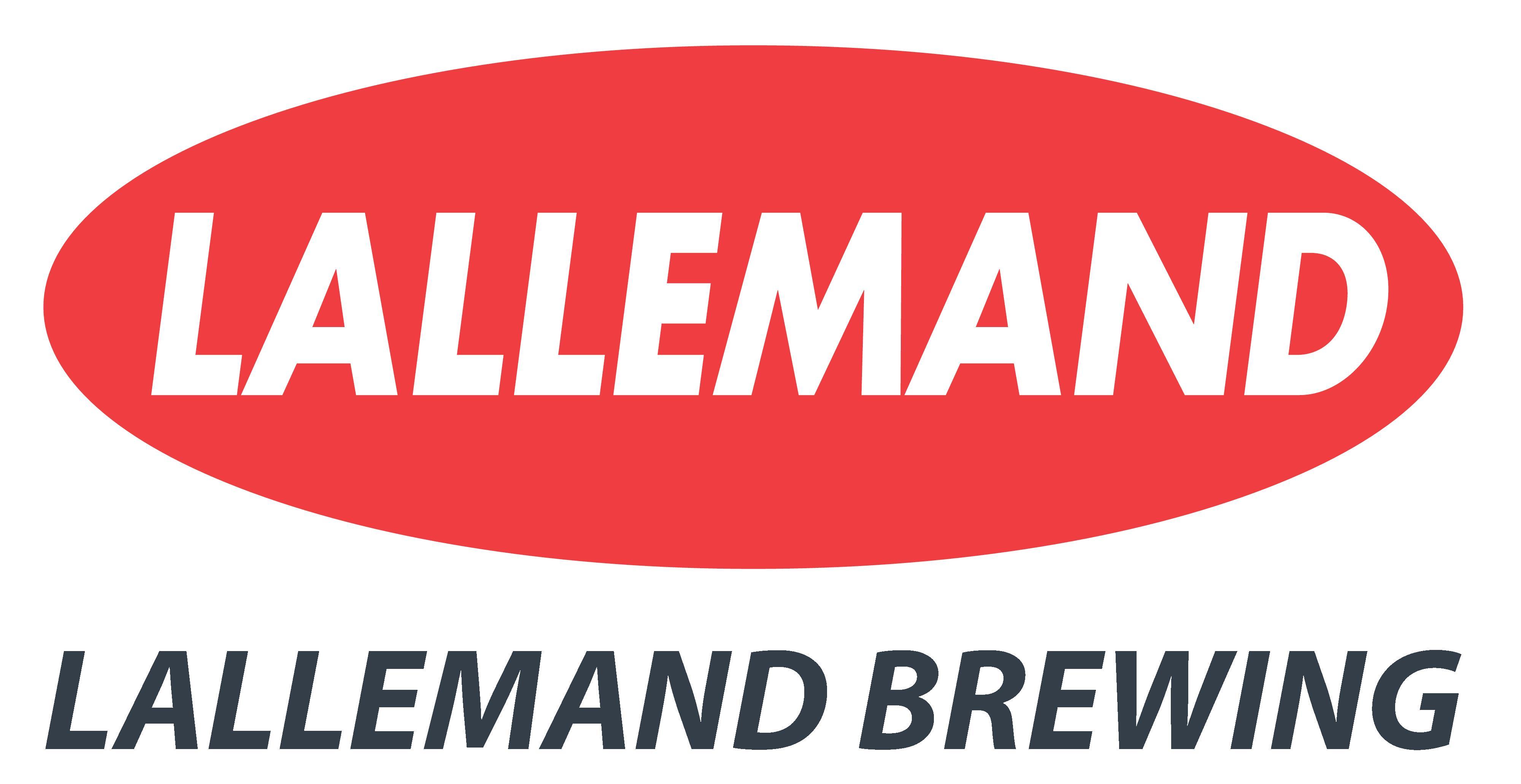 Lallemand Brewing