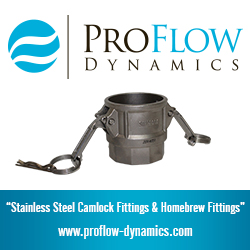 Pro Flow Dynamics