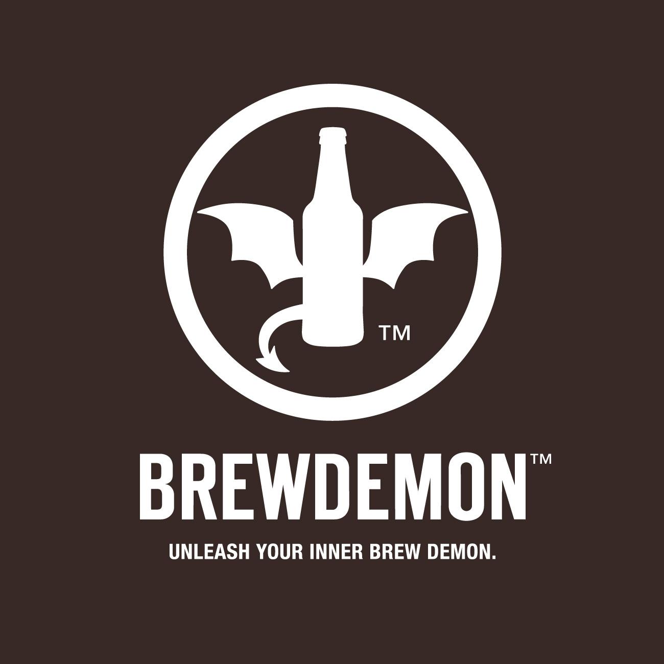 Brew Demon