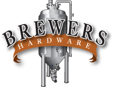 Brewer's Hardware