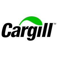 2018 Medal Sponsor:  Cargill Malts