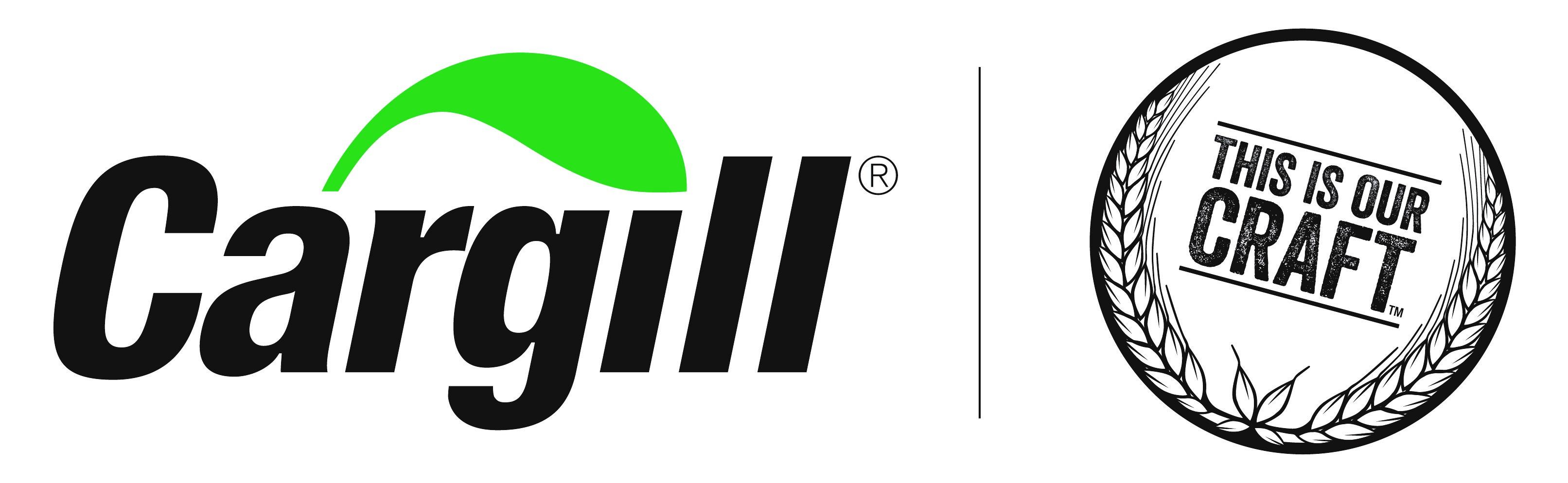 Cargill Craft Malts