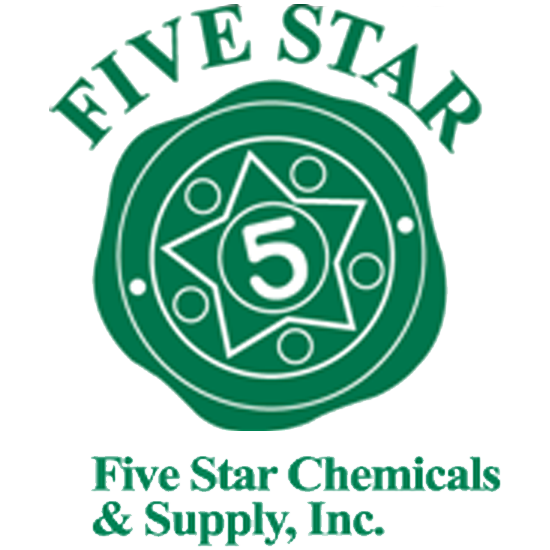 Five Stars Chemicals