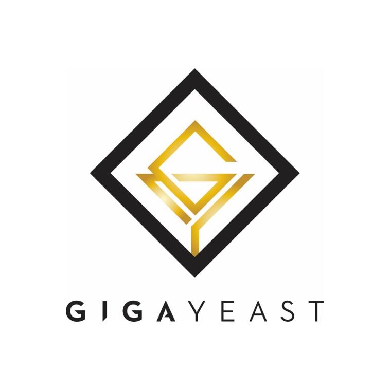 Giga Yeast