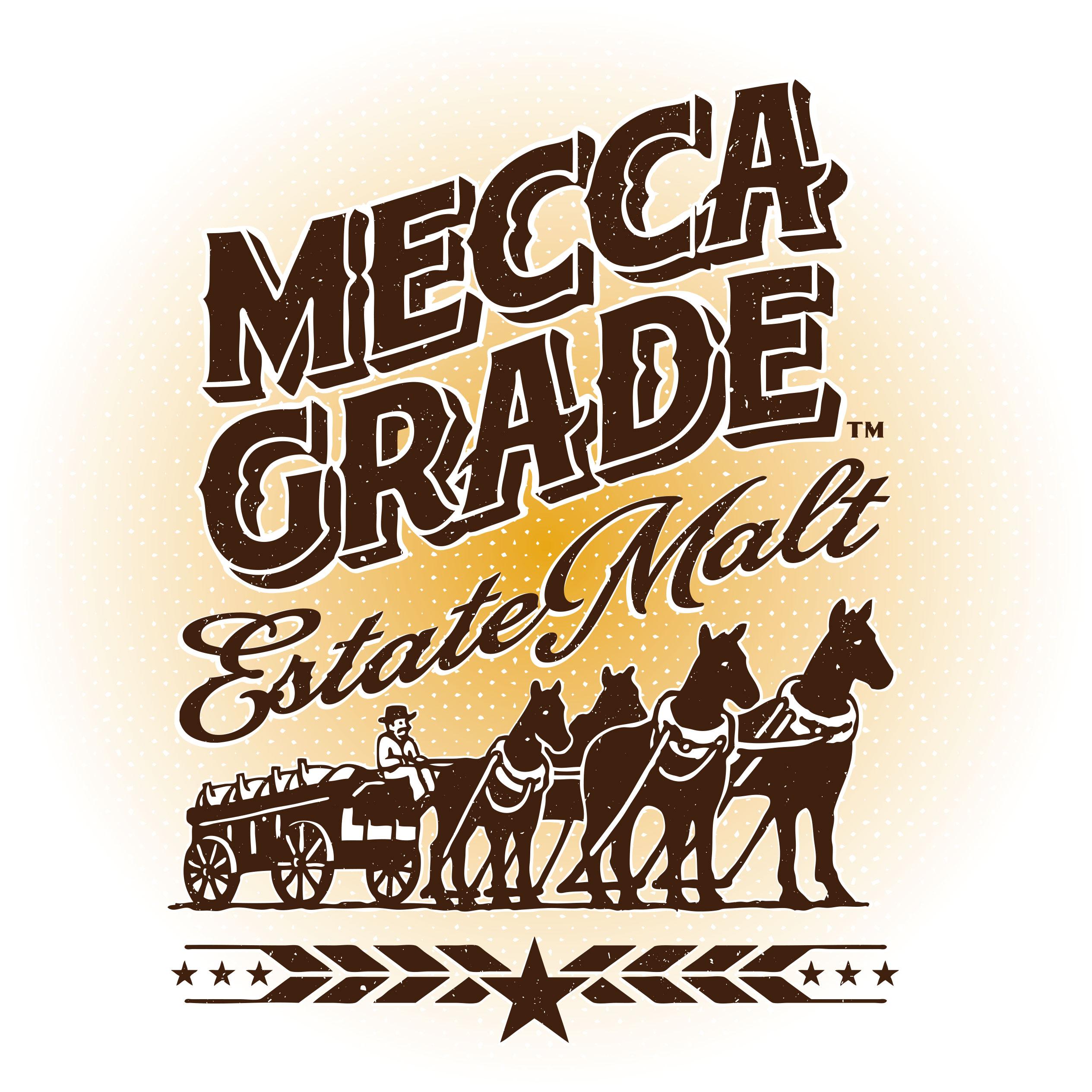 Mecca Grade