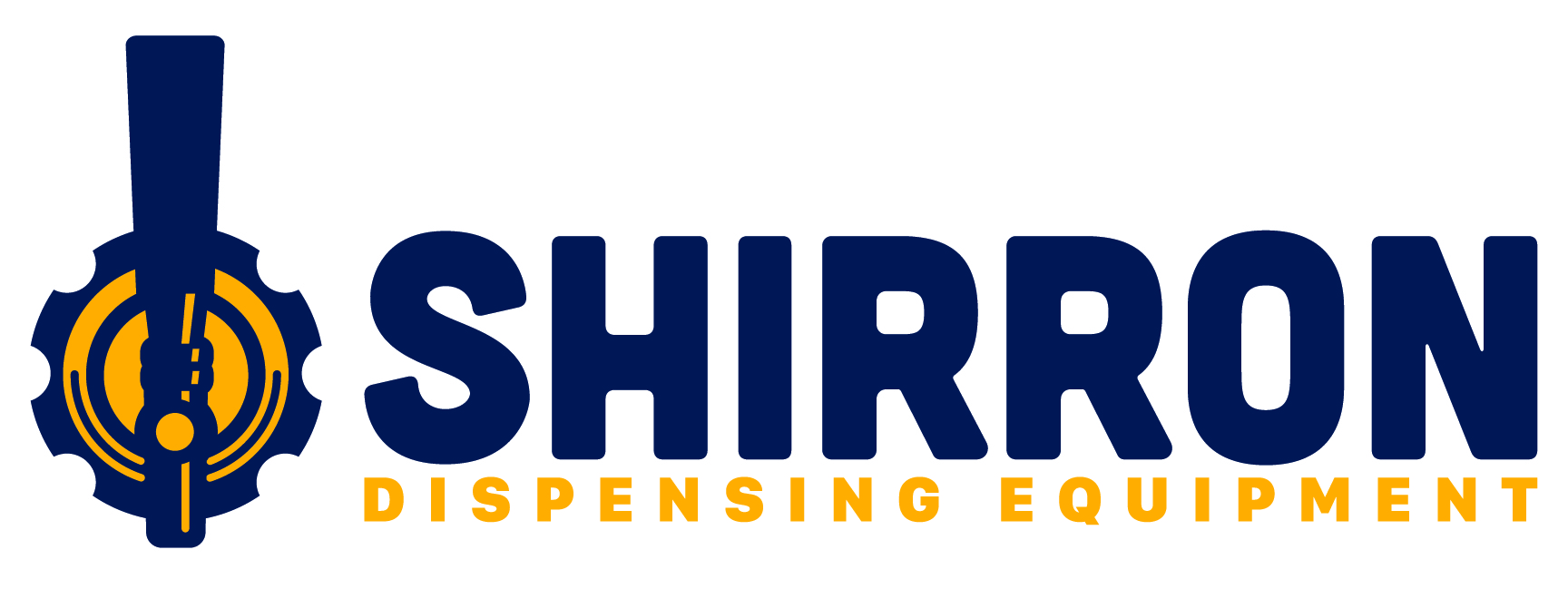 Shirron Dispensing Equipment