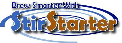Stirstarter