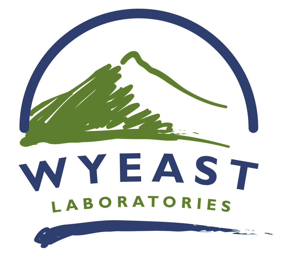 Wyeast Labs